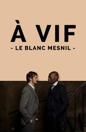 A VIF (Le Blanc Mesnil)