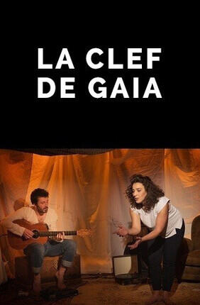 LA CLEF DE GAIA (Le Blanc Mesnil)