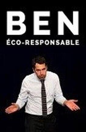BEN DANS ECO-RESPONSABLE (Velizy Villacoublay)