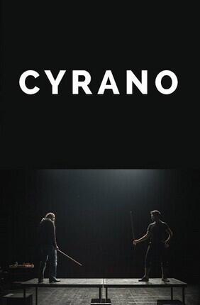 CYRANO (Le Blanc Mesnil)