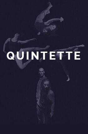 QUINTETTE (Suresnes)