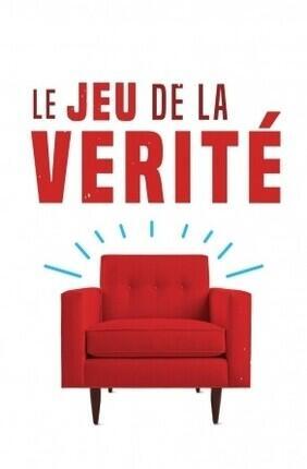 LE JEU DE LA VERITE (Angers)