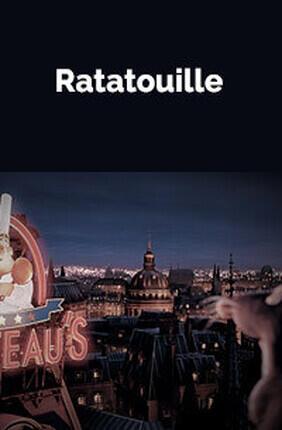 VISITE GUIDEE : EXPLOREZ PARIS COMME LES HEROS DE VOS DESSINS ANIMES AVEC MY URBAN EXPERIENCE