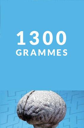 1300 GRAMMES (Saint Maur des Fosses)