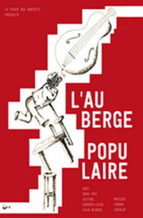L'AUBERGE POPULAIRE