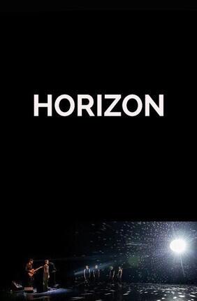 HORIZON (Bezons)