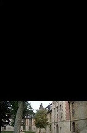 VISITE GUIDEE : L'HOPITAL SAINT-LOUIS AVEC PARIS HISTORIQUE