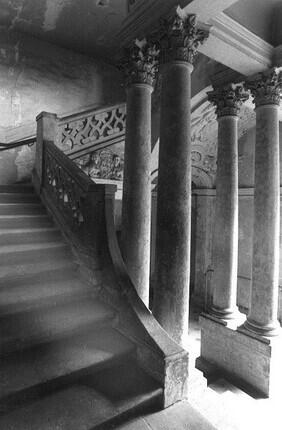 VISITE GUIDEE : L'HOTEL DE BEAUVAIS AVEC PARIS HISTORIQUE