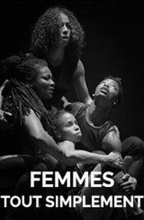 FEMMES TOUT SIMPLEMENT (Corbas)