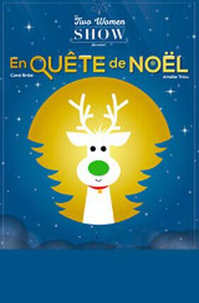 EN QUETE DE NOEL