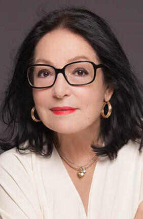 NANA MOUSKOURI - FOREVER YOUNG TOUR (Casino Barriere)