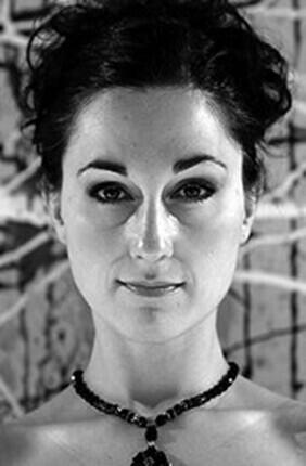 ANNE-CATHERINE GILLET - RECITAL