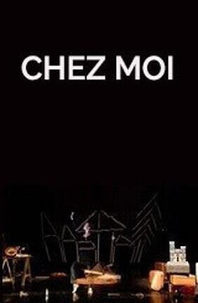 CHEZ MOI (Irigny)