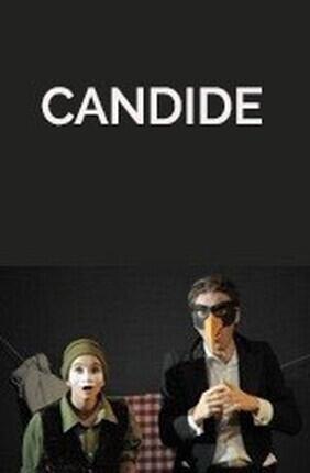 CANDIDE (Irigny)