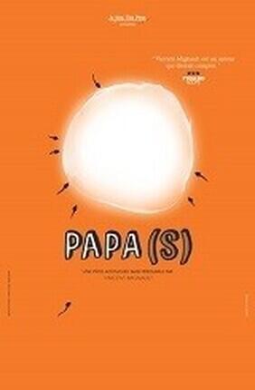 PAPA(S)
