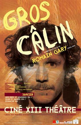GROS CALIN (Cine XII Theatre)