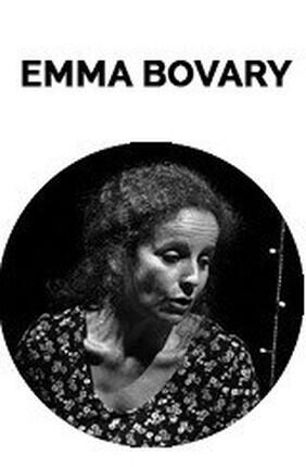 EMMA BOVARY