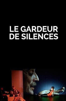 LE GARDEUR DE SILENCES (Bron)