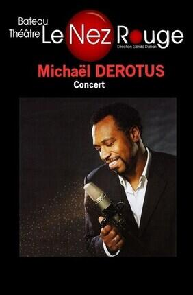 MICHAEL DEROTUS
