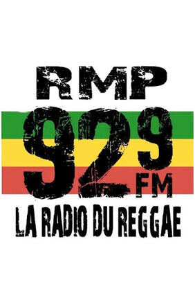LES 20 ANS DE RADIO MILLE PATTES AVEC EARL 16 + LITTLE ROY FEATURING THE SOOTHSAVERS + JAH YOUTH SOUND SYSTEM (Ris Orangis)