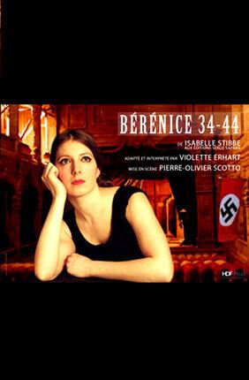 BERENICE 34-44