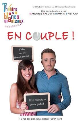 EN COUPLE !