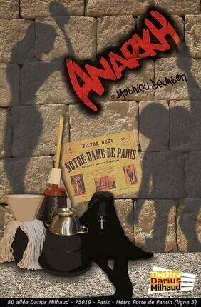 ANARKH