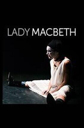 LADY MACBETH - SCENES DE MARIAGE