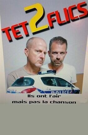 TET'2 FLICS (Saint Etienne)