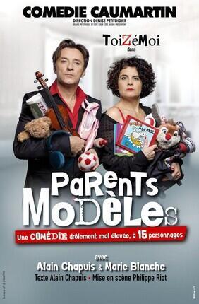 LES TOIZEMOI DANS PARENTS MODELES