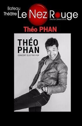 THEO PHAN