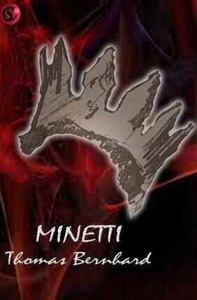 MINETTI (Theatre Bellecour)