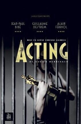 ACTING (Muret)