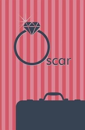 OSCAR (L'Union)