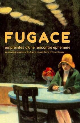FUGACE