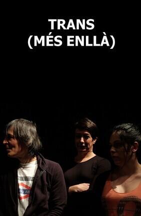 TRANS - MES ENLLA