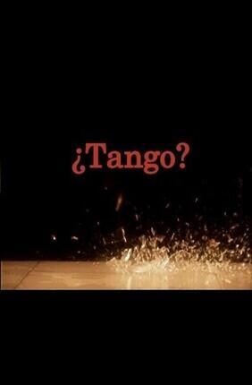 ¿TANGO? + CACHAFAZ