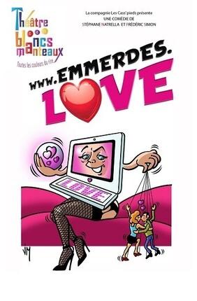 EMMERDES.LOVE