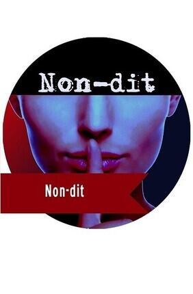 NON-DIT