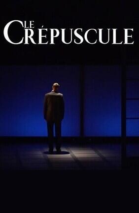 LE CREPUSCULE
