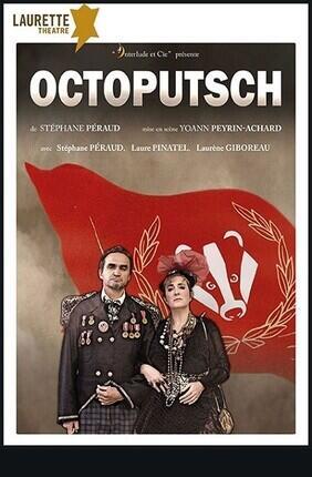 OCTOPUTSCH