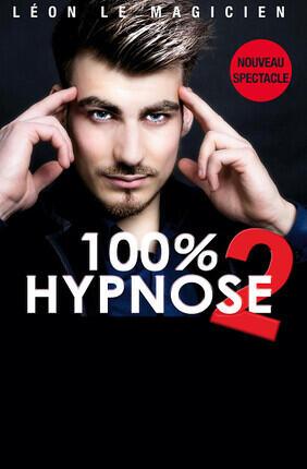 LEON HYPNOSE 2