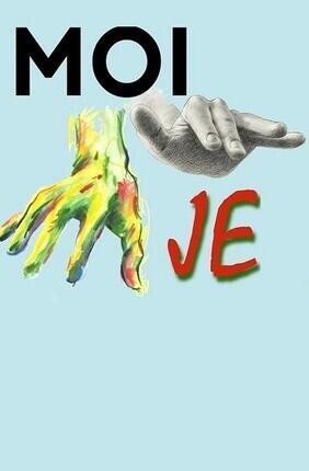 MOI JE
