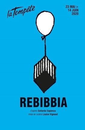 REBIBBIA
