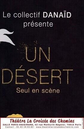 UN DESERT