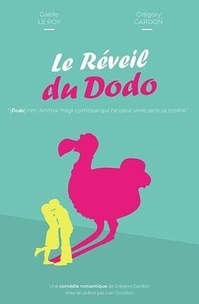 LE REVEIL DU DODO