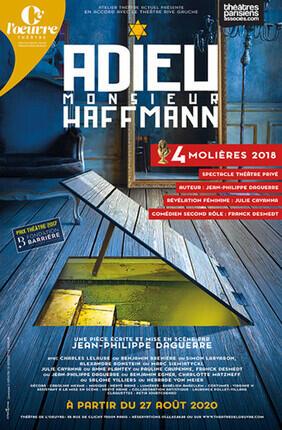 adieu_monsieur_haffmann_1594196054
