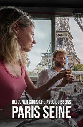 affiche_dejeuner_croisiere_1594297885