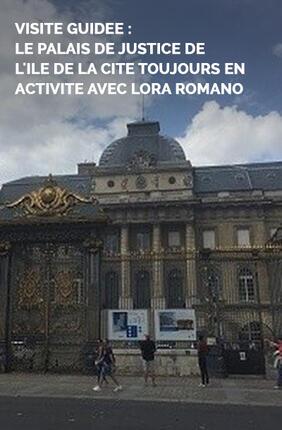 affiche_palais_de_justice_cite_1594979396
