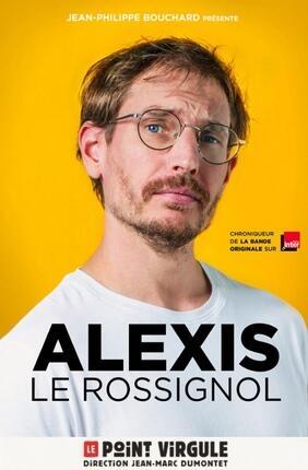 alexis_le_rossignol_1595948383